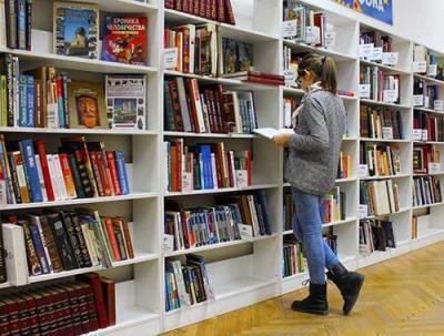 printing services china|book printing china