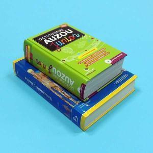 china book printing|hard cover book printing