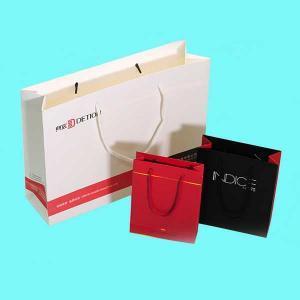 china book printing|paper bag