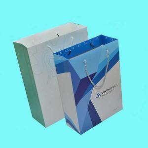paper bag printing|china book printing