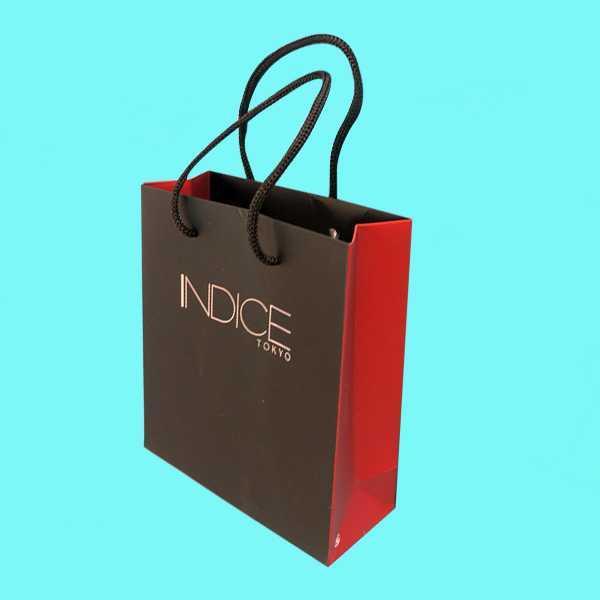paper bag supplier | CBP Printing