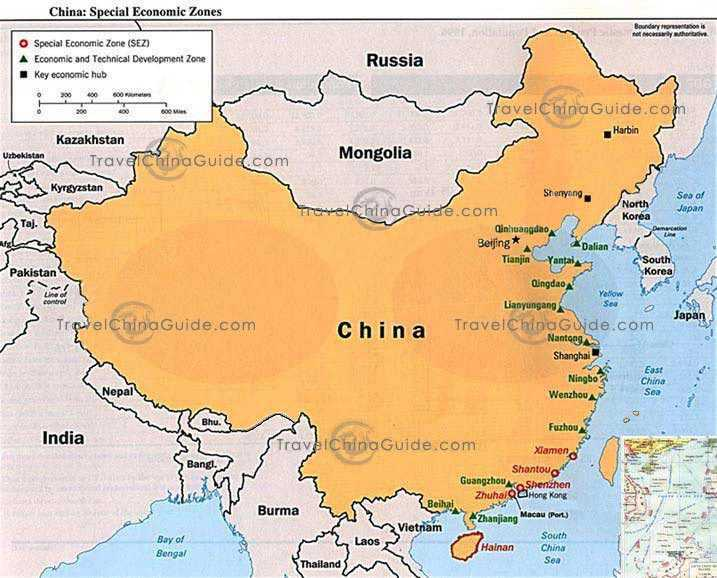 Guangzhou Ems China Map.Import From China How To Import Book Printing Service To Australia